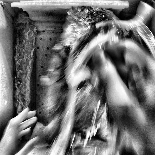 """POESIE di DeLord – """"Lento Sprofondare"""""""