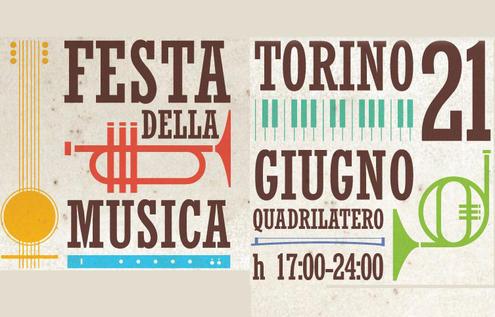 Il pianista onirico Christian DeLord Carlino alla Festa della Musica di Torino