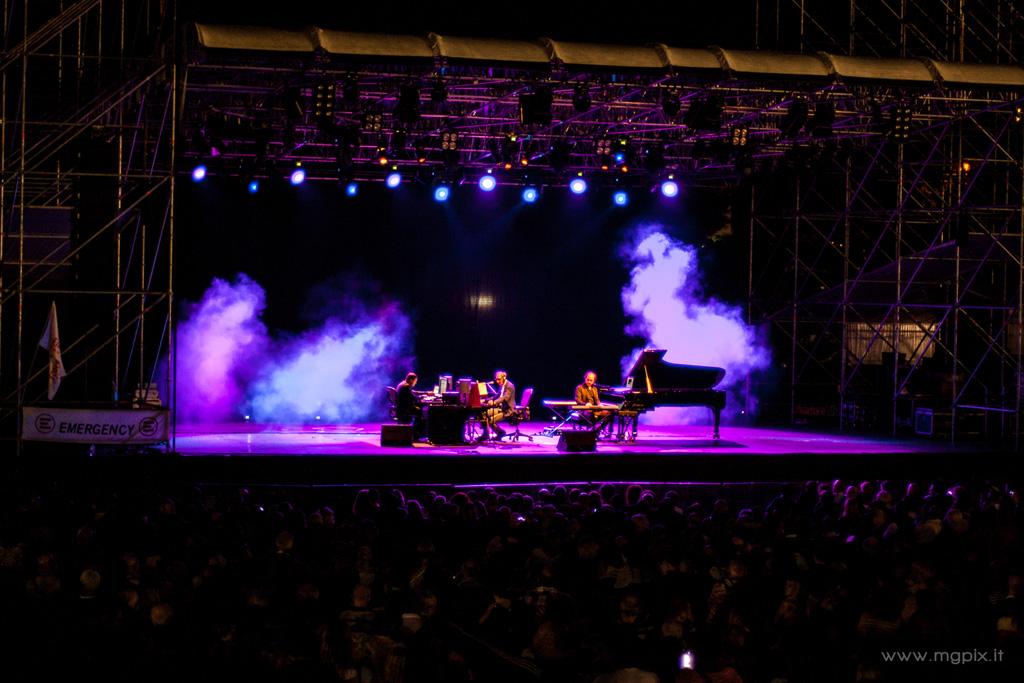 franco-battiato-concerto-modena-settembre
