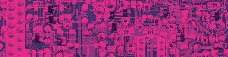 Franco Battiato ritorna all'elettronica: recensione del concerto a Modena