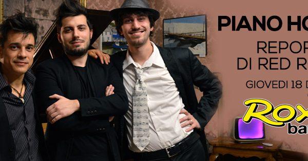 pianohouse-delord-andreacarri-matteogiorgioni-modena-italy-piano-pianoforte