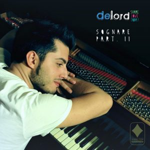 cover-delord-sognare-part2