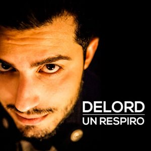 delord-glass-cover-un-respiro