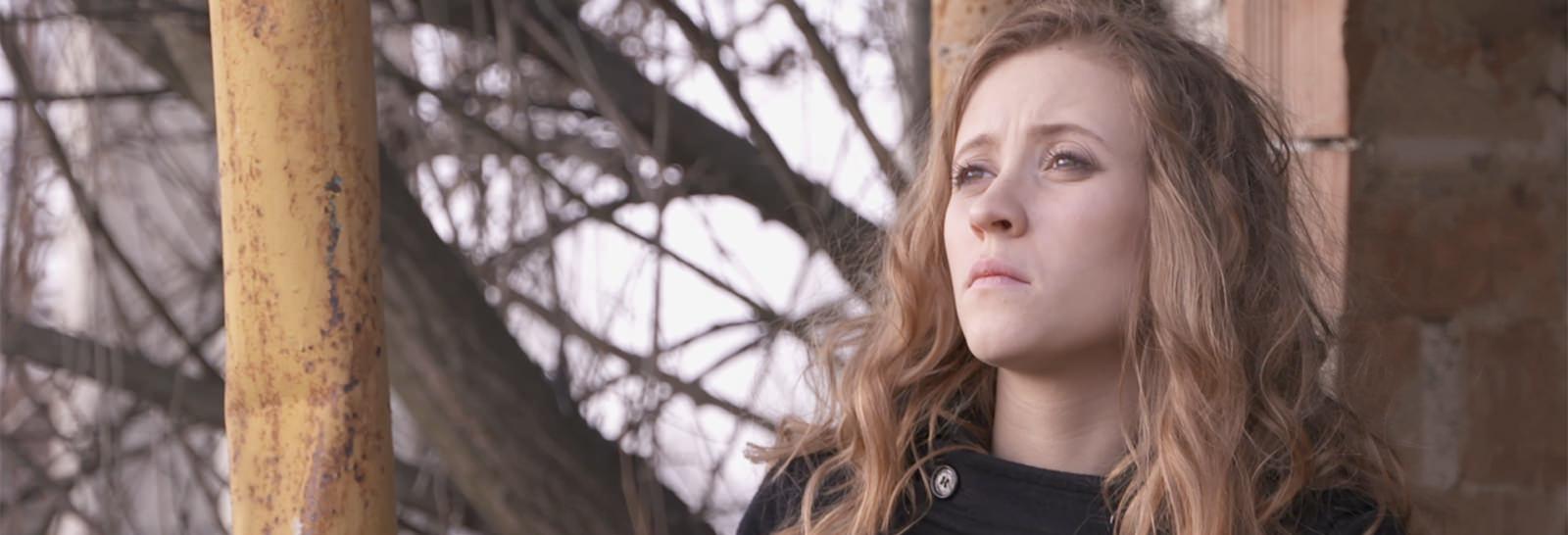 DeLord, Un Respiro esce oggi il videoclip ufficiale dedicato alla ricerca di noi stessi
