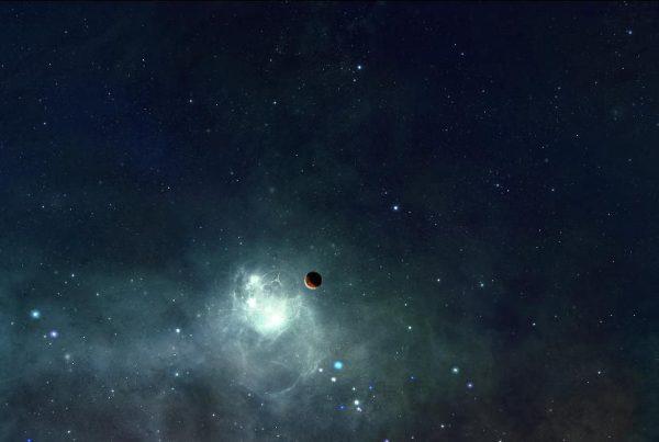 pianeti-cielo-stellato-universo-