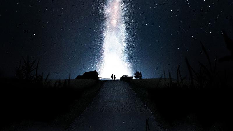 dettaglio-interstellar