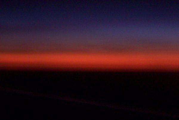 tramonto-aereo-viaggio-cina-delord