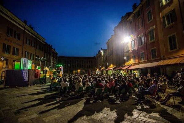 piazza xx settembre notte-2