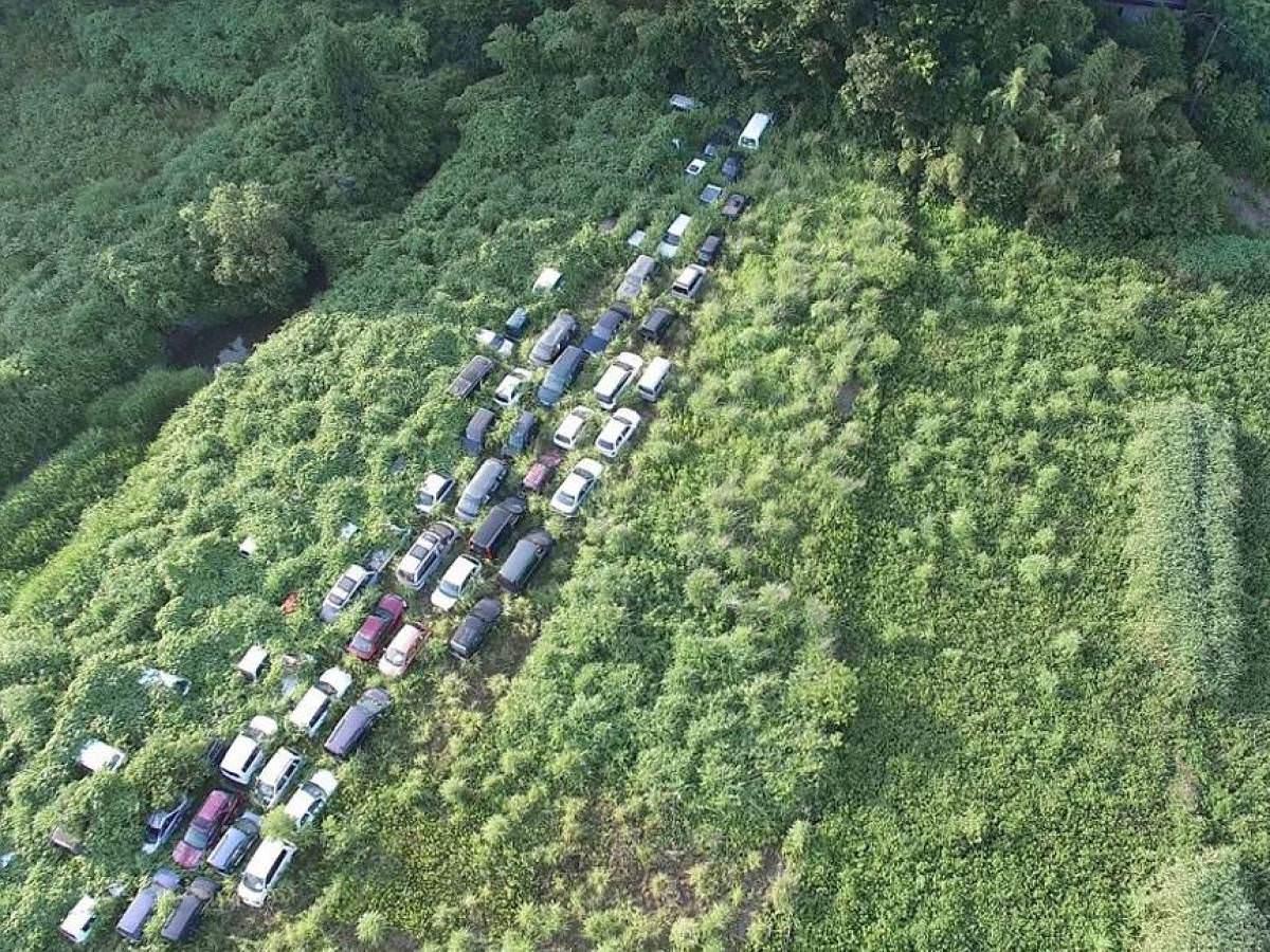 delord-fukushima-walking-dead-nuclear-disaster (8)
