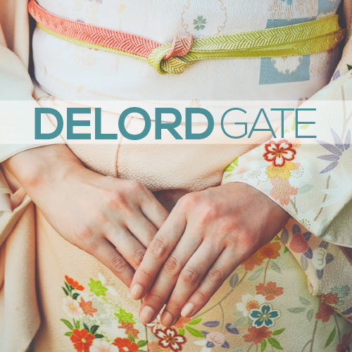 delord-gate-part1-cd-cover