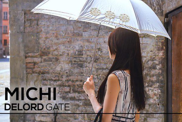 delord-gate-michi