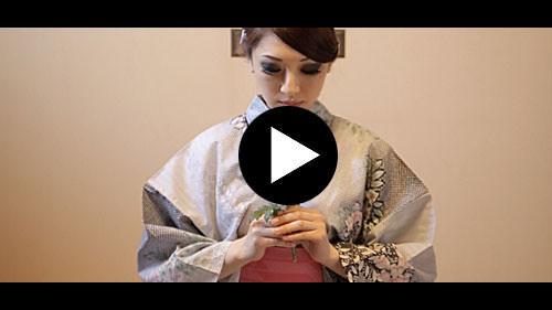delord tengu yokai japan videoclip christian carlino delord pianist italy mattia rissone lorenzo bardi superba music